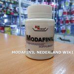 MODAFINIL NEDERLAND WIKI SITE_20