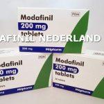 Overdosis Modafinil - voorkom of verhelp de resultaten