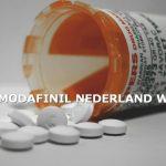 Artvigil 150 mg Beginnersgids - Modafinil sterkere broer