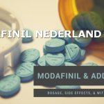 MODAFINIL NEDERLAND WIKI SITE_67