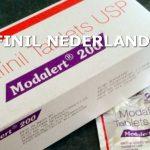 MODAFINIL NEDERLAND WIKI SITE