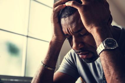 hoofdpijn na modafinil